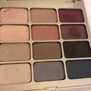Stila Spirit eyeshadow palette